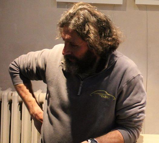 Andrea Biagini 3