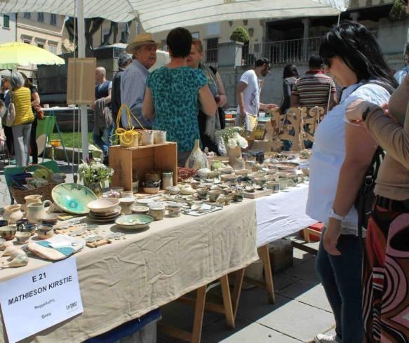 Ceramici Fiesole.jpg 10
