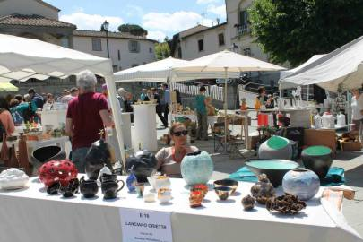 Ceramici Fiesole.jpg 18