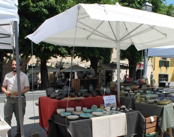 Ceramici Fiesole.jpg 21
