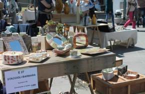 Ceramici Fiesole.jpg 24