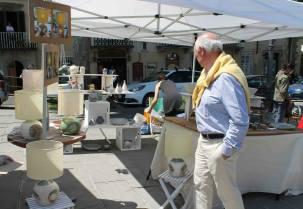 Ceramici Fiesole.jpg 26