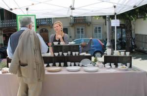 Ceramici Fiesole.jpg 28