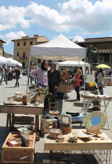 Ceramici Fiesole.jpg 3