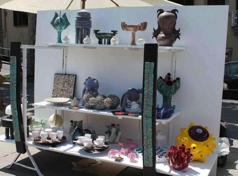 Ceramici Fiesole.jpg 4