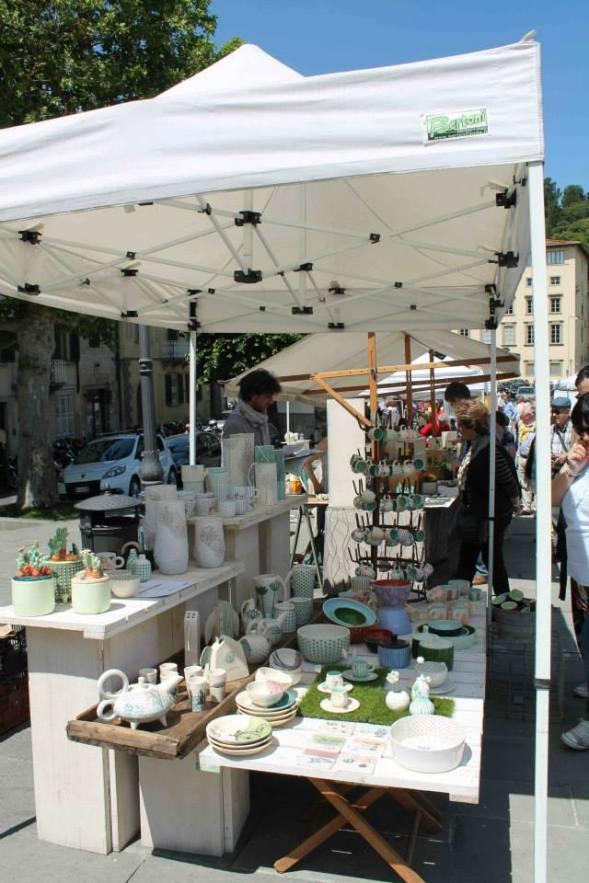 Ceramici Fiesole.jpg 8
