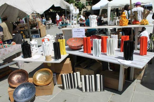Ceramici Fiesole.jpg 9