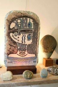 L'anima delle pietre 3