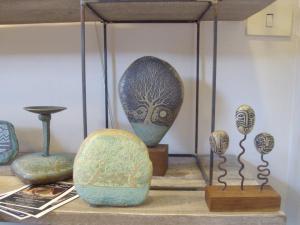 L'anima delle pietre 7