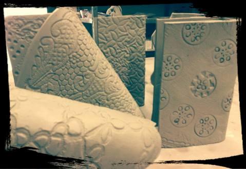 corso ceramica 15 6