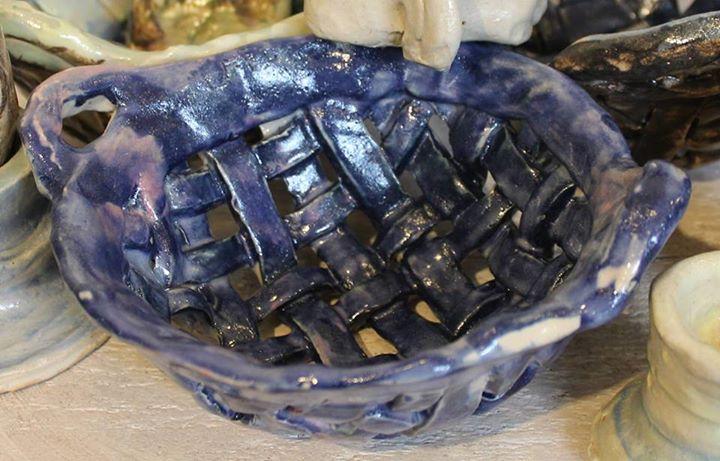 laboratorio di ceramica per bambini.jpg 10 cestini