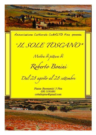 Bonini Fiesole