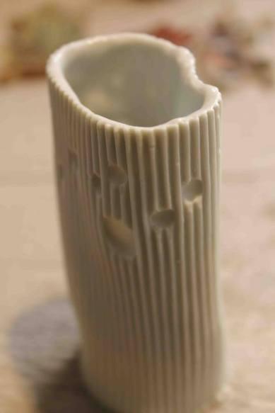 Corso Paper ClayFiesole 15 16 Novembre 14 7