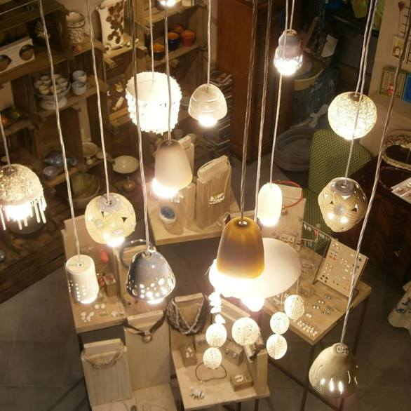 lampadario pisa dicembra 14 2
