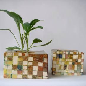 Ceramici 2015 - Barbara Staccioli.jpg 2