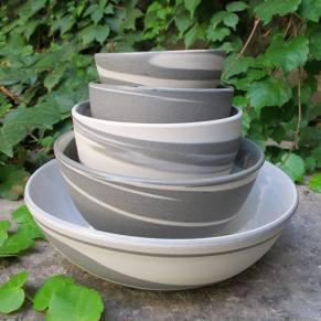 Ceramici 2015 - Elisabetta Vacca