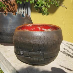 Ceramici 2015 - Federico Gelli