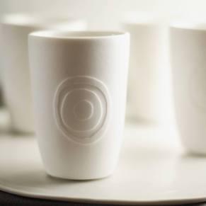 Ceramici 2015 - Jacqueline Harberink