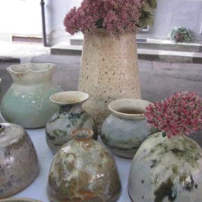 Ceramici 2015 - Kirstie Mathieson