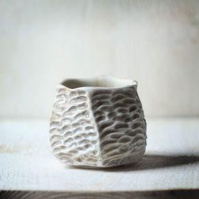 Ceramici 2015 - Markus Brunel
