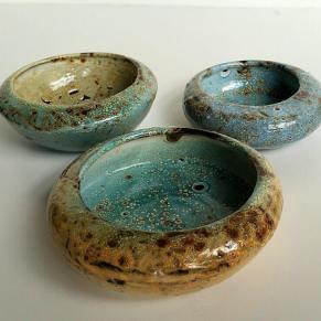 Ceramici 2015 - Matilde Gelli