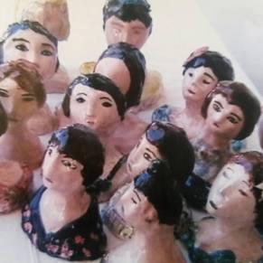 Ceramici 2015 -Ponzecchi Enrica Ila