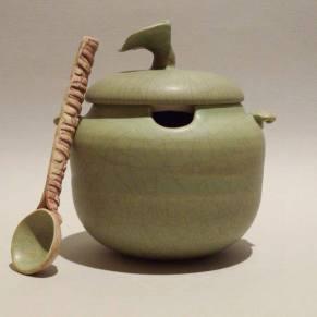 Ceramici 2015 - Silvia Redditi