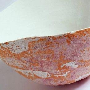 Ceramici 2015 - Simina Baldelli