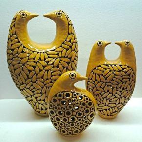 Ceramici 2015 - Stefano Innocenti
