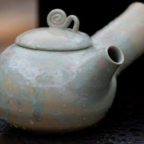 Ceramici 2015 - Pascale Jabain