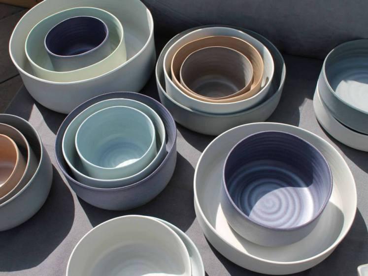 ceramici 15 4