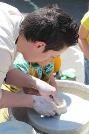Laboratorio Ceramici 15 2