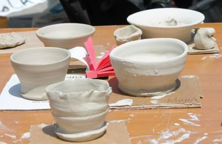 Laboratorio Ceramici 15 6