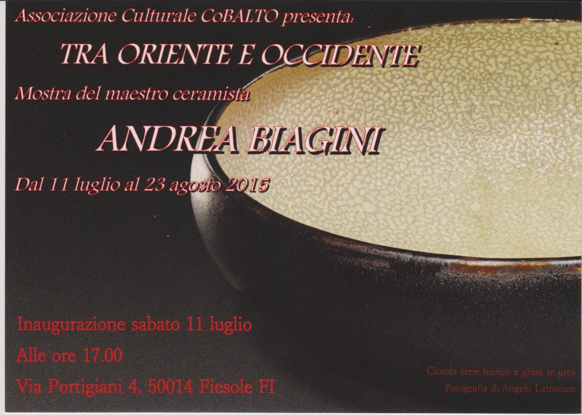 biagini4 001