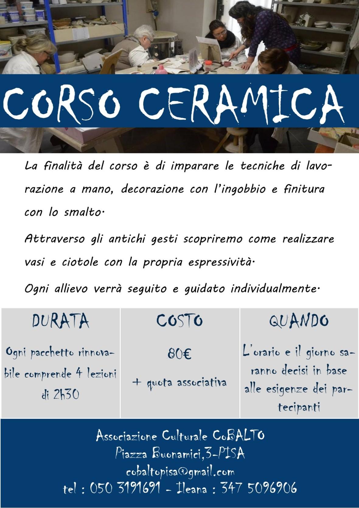 volantino-corso-ceramica-ottobre-2016