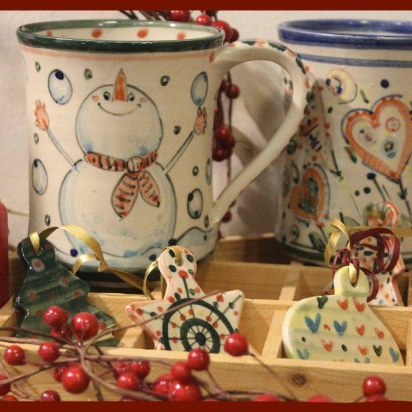 Pittura su ceramica associazione culturale cobalto for Decora la stanza girlsgogames